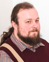 Куксачев Николай, владелец контент-проекта; курс по интернет-маркетингу