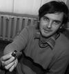 Андрей Куцко, ОАО Гродножилстрой