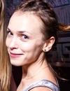 Ольга Пилипчик, маркетолог; индивидуальные консультации