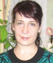 Жданович Регина, модельер-дизайнер; курс Seo с нуля, 16 часов