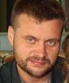 Судиловский Андрей, директор компании МаниФест; курс по seo, 16 часов