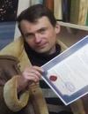 Алексей, директор интернет-магазина Bagz.By, курс SEO 16 часов