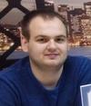 Михаил Стрихар, директор компании Лотос-Строй, lts.by, курс SEO, 16 часов